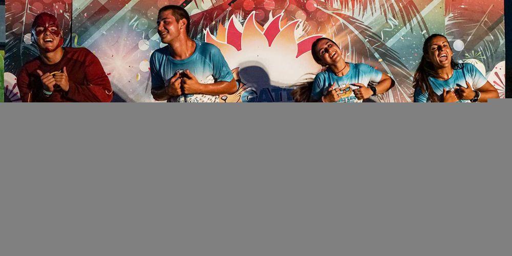 Eventi a Gatteo Mare dal 14 al 29 Agosto 2021