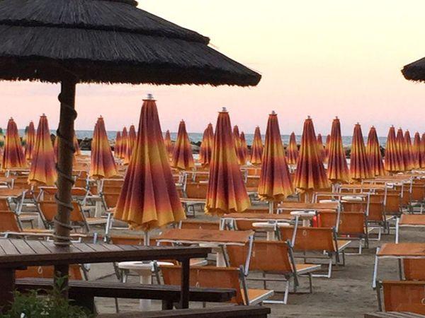 Playa Miguel - Spiaggia