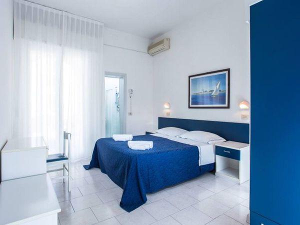 Hotel Adriatico Family Village - Camera