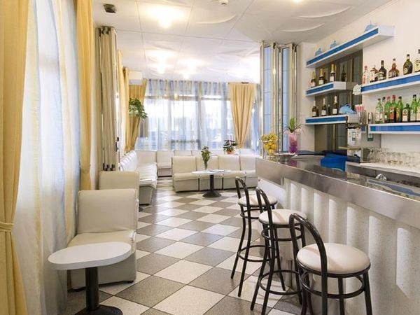 Hotel Walter - Bar
