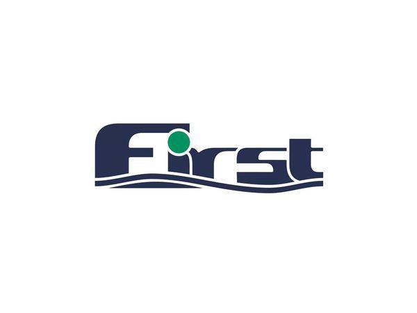 First Animazione - Logo