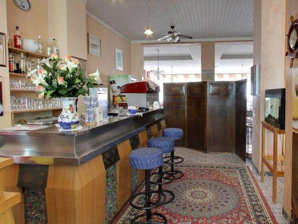 Hotel Levante - Bar