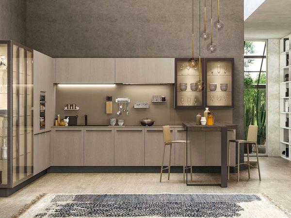 Cucine Lube - Cucina