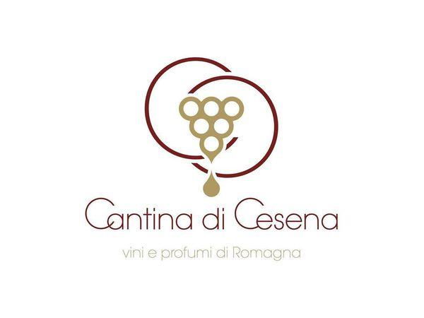 Cantina Sociale Cesena - Logo