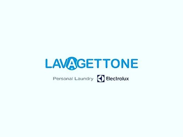 Lavagettone Gatteo Mare - Logo