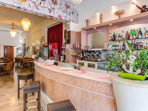 Hotel Splendid - Bar
