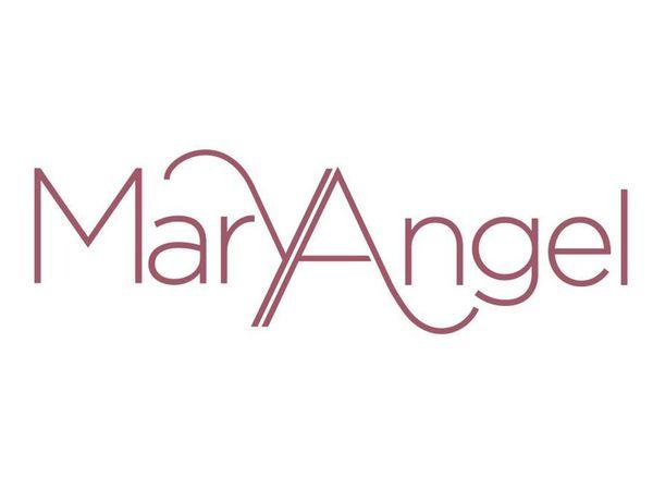 Mary Angel Parrucchieri Estetica - Logo